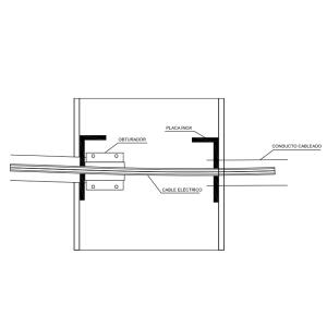 Diseño-sistema-arqueta-01