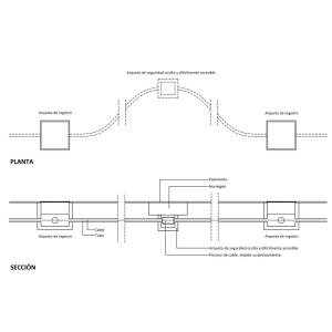 Diseño-sistema-arqueta-02
