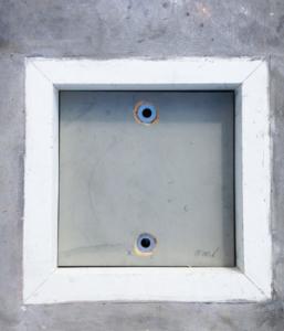 Sistema-arqueta-tapa-antivandalica