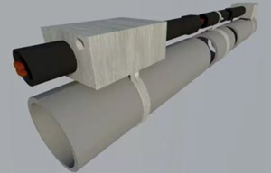 Sistema-pivot-02