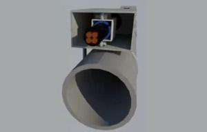 Sistema-pivot-03