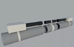 Sistema-pivot-04